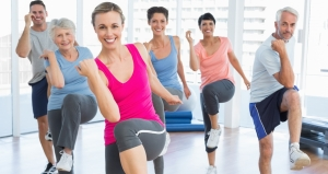 group-fitness-cardio1